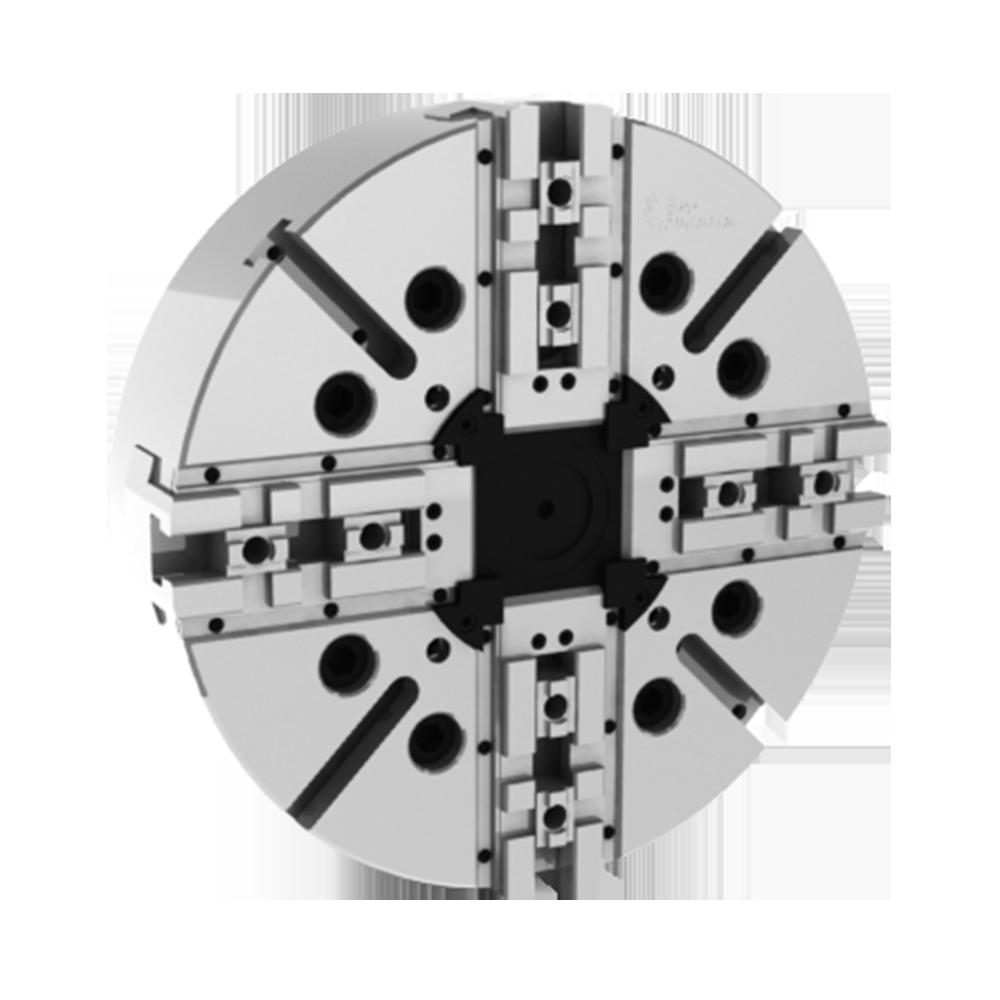 TPT-C Ø 500 - 800 mm
