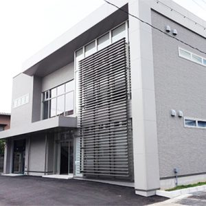 SMW‑AUTOBLOK Japan Inc.