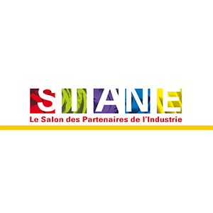 SIANE – STAND D77
