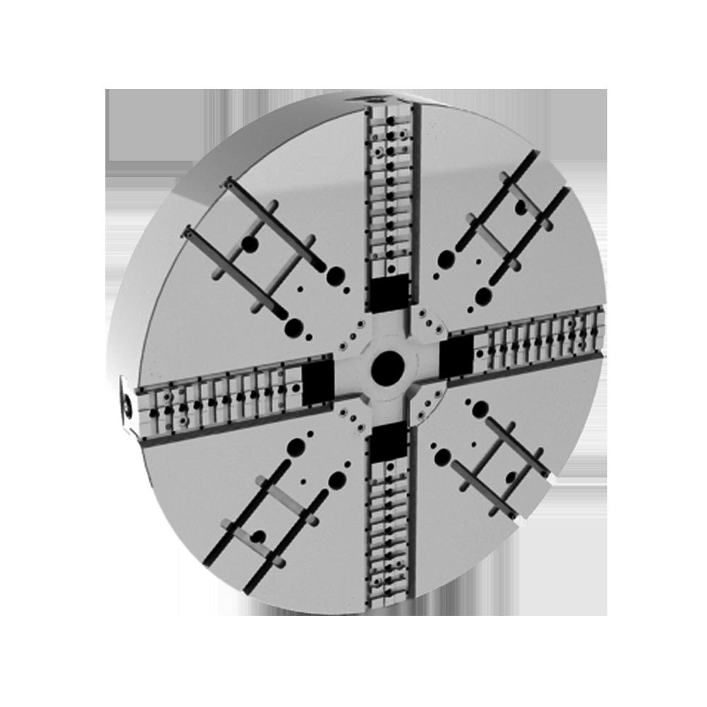 IR-C Ø 660 - 2000 mm