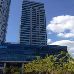SMW‑AUTOBLOK KOREA CO., LTD.