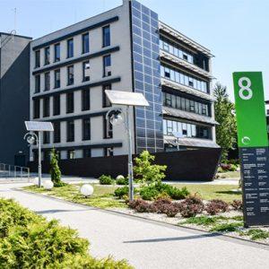 SMW‑AUTOBLOK POLAND SP. Z O.O
